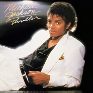 Michael Jackson - P.Y.T. (Pretty Young Thing) Noten für Piano