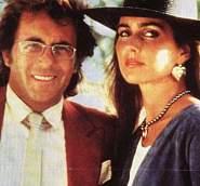 Al Bano & Romina Power Noten für Piano