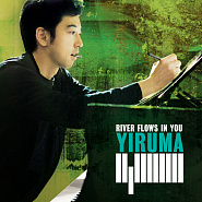 Yiruma - River Flows In You Noten für Piano