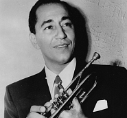 Louis Prima Noten für Piano