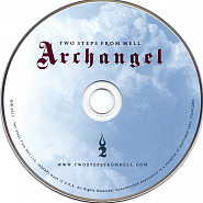 Two Steps from Hell - Archangel Noten für Piano