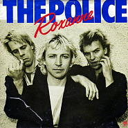 The Police - Roxanne Noten für Piano