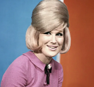 Dusty Springfield Noten für Piano