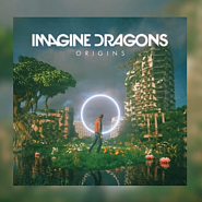 Imagine Dragons - Digital Noten für Piano