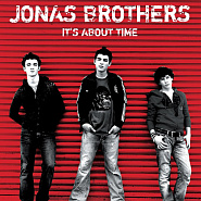 Jonas Brothers - Year 3000 Noten für Piano