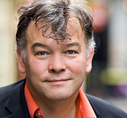 Stewart Lee Noten für Piano