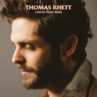 Thomas Rhett - Notice Noten für Piano