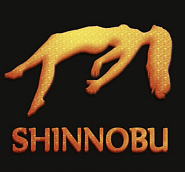 Shinnobu Noten für Piano