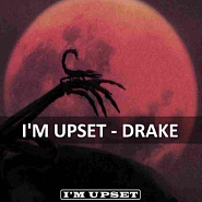 Drake - I'm Upset Noten für Piano