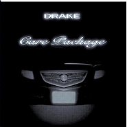 Drake - Dreams Money Can Buy Noten für Piano
