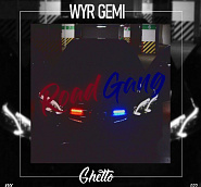 WYR GEMI - Road Gang Noten für Piano