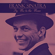 Frank Sinatra - Fly Me To The Moon Noten für Piano