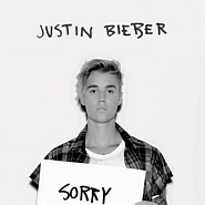 Justin Bieber - Sorry Noten für Piano