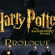 John Williams - Prologue (from Harry Potter and the Philosopher's Stone) Noten für Piano
