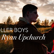 Upchurch - Holler Boys Noten für Piano