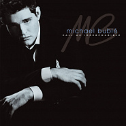Michael Buble - Everything Noten für Piano