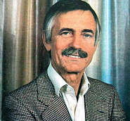 Paul Mauriat Noten für Piano