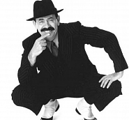 Scatman John Noten für Piano