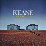 Keane - Silenced By The Night Noten für Piano