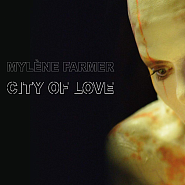 Mylene Farmer - City Of Love Noten für Piano
