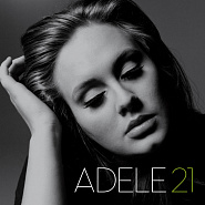 Adele - Don't You Remember Noten für Piano