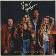Gone West - What Could've Been Noten für Piano