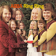 ABBA - Ring, Ring Noten für Piano