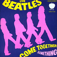 The Beatles - Come Together Noten für Piano