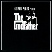 Nino Rota - Main Title (The Godfather Waltz) Noten für Piano