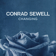 Conrad Sewell - Changing Noten für Piano