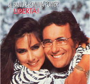 Al Bano & Romina Power - Liberta Noten für Piano