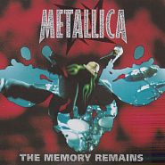 Metallica - The Memory Remains Noten für Piano