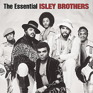 The Isley Brothers - Work To Do Noten für Piano