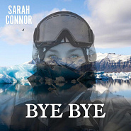 Sarah Connor - Bye Bye Noten für Piano