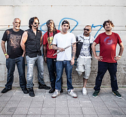 Asian Dub Foundation Noten für Piano