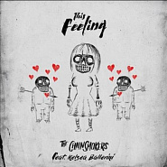 The Chainsmokers usw. - This Feeling Noten für Piano