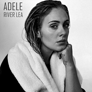 Adele - River Lea Noten für Piano