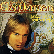 Richard Clayderman - Murmures Noten für Piano