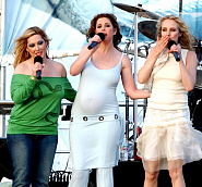 Wilson Phillips Noten für Piano