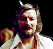 James Last Noten für Piano