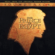 Whitney Houston usw. - When You Believe (From The Prince Of Egypt) Noten für Piano