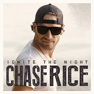 Chase Rice - Ride Noten für Piano