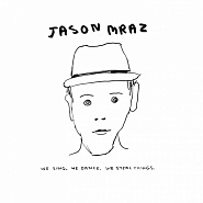 Jason Mraz - I'm Yours Noten für Piano