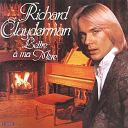 Richard Clayderman - Lettre a Ma Mere Noten für Piano