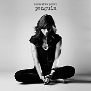 Christina Perri - Penguin Noten für Piano