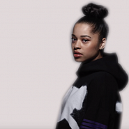 Ella Mai - Easy Noten für Piano