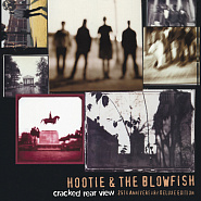 Hootie & the Blowfish - Let Her Cry Noten für Piano