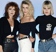 Bananarama Noten für Piano