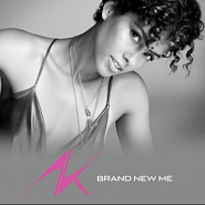 Alicia Keys - Brand New Me Noten für Piano