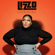 Lizzo - Good As Hell Noten für Piano